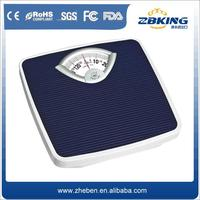 Superior Quality Precision Scale Mechanical Small