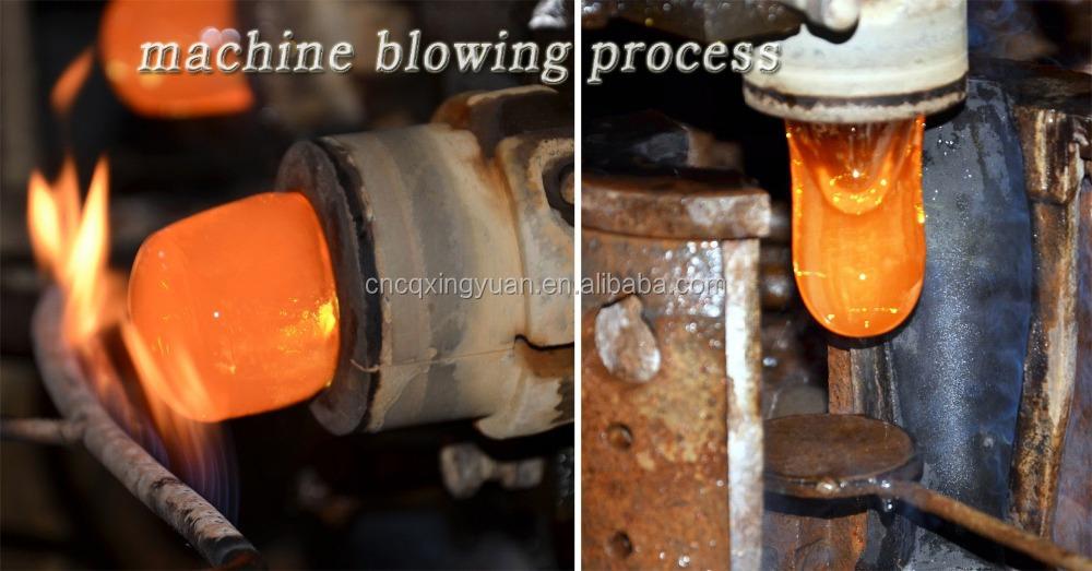 pint glass printing machine