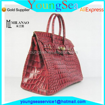 cheap designer handbags michael kors  messenger bag cheap