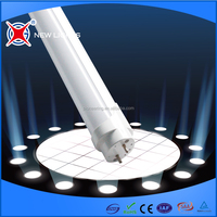 High lumen new design 8ft led tube light t8 18w 8ft led tube light circuit diagram