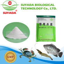 veterinary medicine distributors for aquaculture water