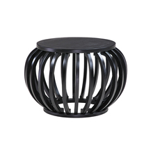 Modern Style Waiting Room Livingroom Armchair Round Chair Stool Factory <strong>Furniture</strong> Wholesale