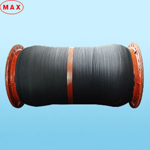 High vacuum heat resistance 16 inch water hose prices