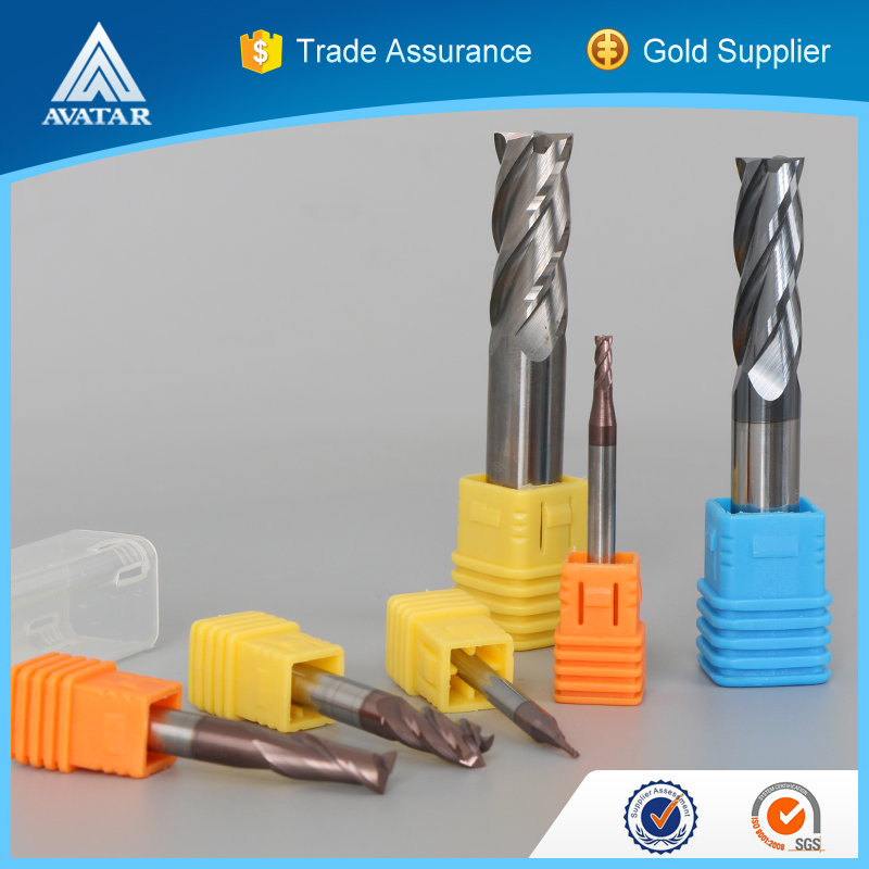 different kinds of carbide jewelry stone cutting tools