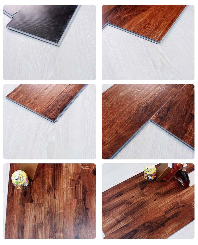 pvc wood flooring wood pvc flooring plank vinyl linoleum. Black Bedroom Furniture Sets. Home Design Ideas