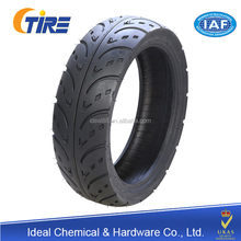 2017 new arrivals tires motorcycle price airless tires for sale