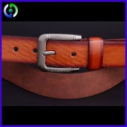 Professional Factory Cheap Wholesale Top Quality young mens belts from direct manufacturer