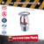 Salable product ZSTX Sidewall fire sprinkler for fire protection,high working pressure Sidewall fire sprinkler