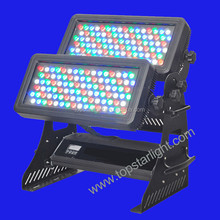 NEW and Best Quality! 192*3W modern led outdoor wall lamp