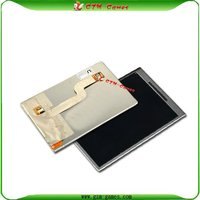 Replacement LCD Screen Display for HTC Magic Google G2