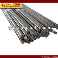 sizes of tmt bars