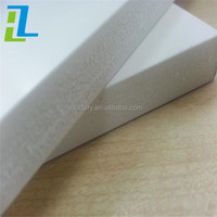 extrude foam board 4x8 plastic sheets pvc sheets black customized size