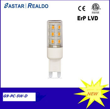 lampe jcd 100 v