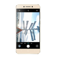 cheap price 5.5 inch Quad Core 4GB RAM 32GB ROM for letv X722 mobile phones