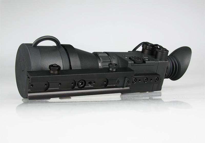 Epilatore laser di produzione russa
