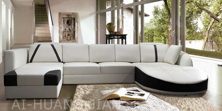 Sofa Set Designs In Pakistan Divan Modern Design