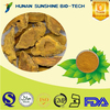 Extract Red Ganoderma Lucidum Healthy Liver Detox dried powder