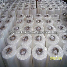 Antirust Stretch Film for Metal Packing