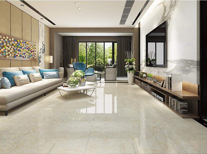 inkjet polished glazed marble floor ceramic tiles discontinued floor tile ceramic
