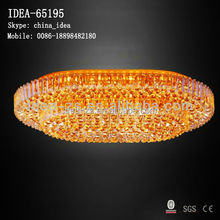Chandelier ceiling lamp,cheap ceiling lamp,movable ceiling light fixture