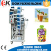 Beverage Edible Vegetable Oil Filling Machine