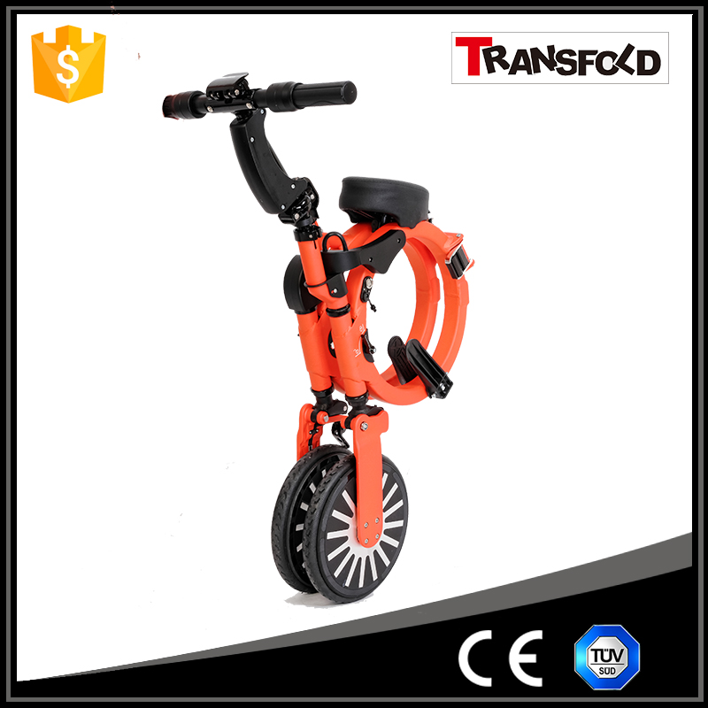 Easy using Environment friendly chinese sport bikes