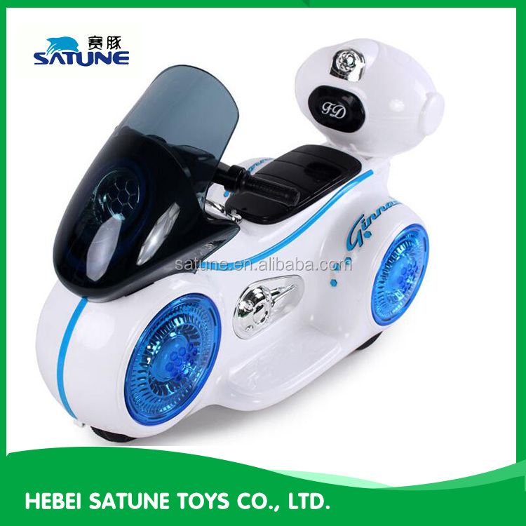 Best selling products cheap ride on car China supplier sales