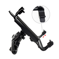 Windshield mount universal car holder for tablet pc and for iPad for 7~10 tablet PCWindshield mount universal car holder for tab