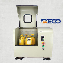 Nano Powder Grinding Equipment Lab Planetary Ball Mill Machine 2L