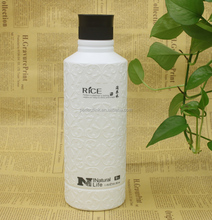 PROFESSIONAL OXY CREAM DEVELOPER HYDROGEN PEROXIDE HAIR COLOUR COLOURANT BLEACH(1000ml) OEM/ODM