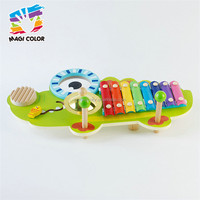 2016 Wholesale Children Wooden Toys Amp