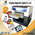 direct to wood uv flatbed printer for sale