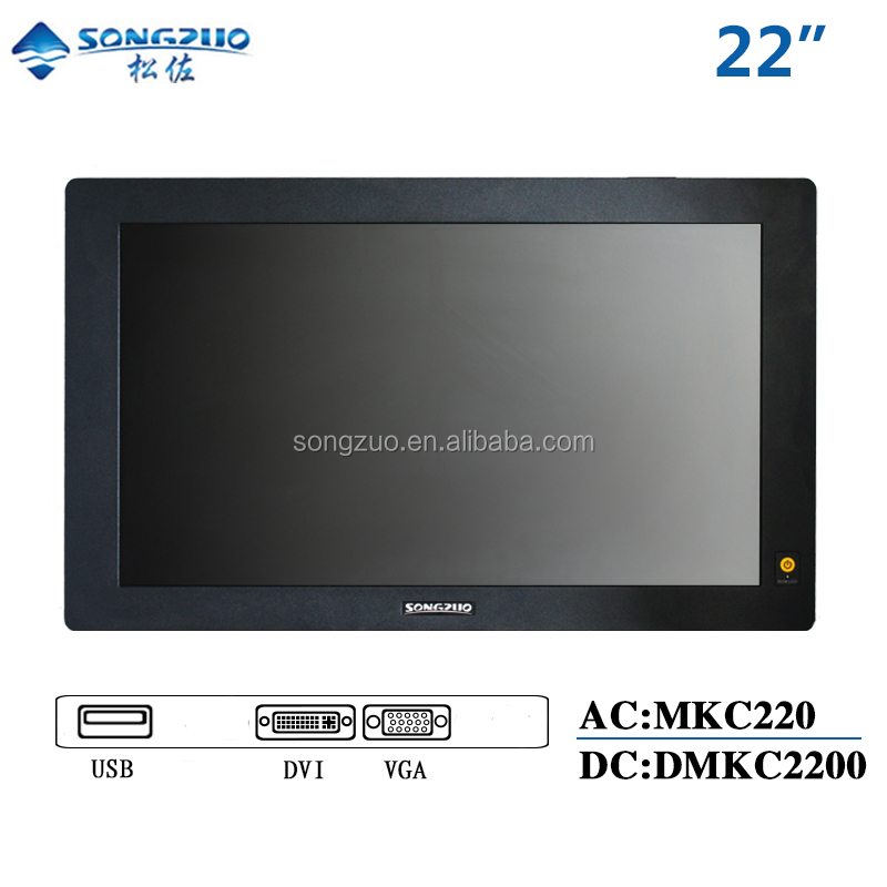 Ultra slim desktop tv monitors 19 22 32 inch monitor reference review guide hep del lcd monitors