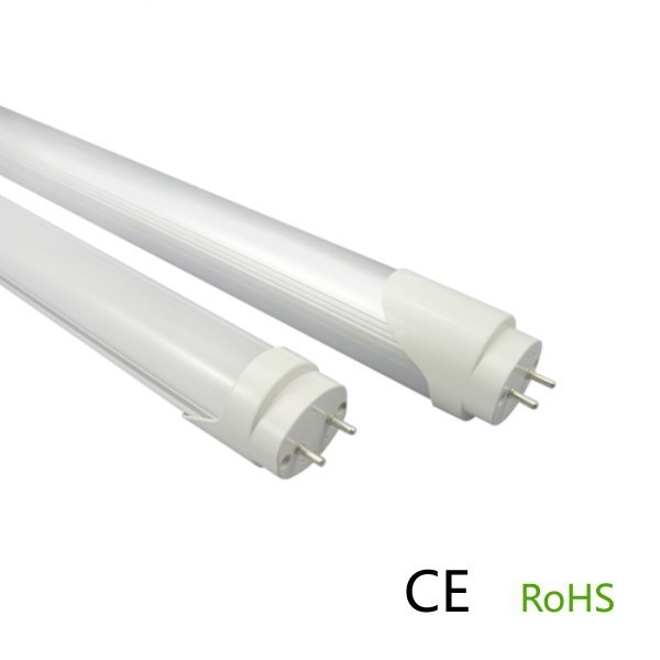 led tube ztl 2.4m 2400mm t8 42w 45w 8ft