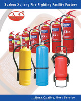 1kg ,12kg dry powder fire extinguisher