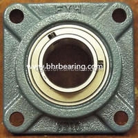 Bearing F211 F212 F214 f210 F206 F207 ntn Bearing Export to Russia Made in china