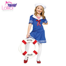 Wholesale custom kids soldier costumes for children