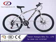 China factory mountain bike 29/wholesale 29er mountain bike for adult/bicycle for men