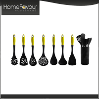 Professional Factory Make-To-Order Household Cooking Tools And Equipments