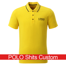 OEM Service sublimation/Embroidered dry custom hign quality polo shirts wholesale china