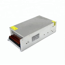 1000W48V20.8A Single Output Switching power supply Driver Transformers 110V 220V AC to DC48V smps For CNC Machine Motor Led CCTV