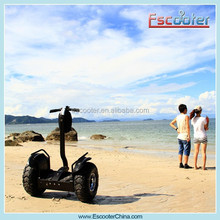2015 New Concept Design Fashion Li Battery 35Kms Range 3-5 Hours Charing Time CE Certificate Scooter Sidecars