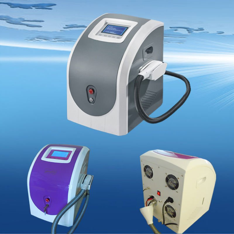 JMLB-24B best selling products desktop hair removal ipl machine