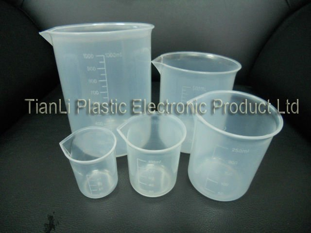 Vasos de vidrio vasos de vidrio graduado vasos de vidrio for Vidrio plastico transparente precio