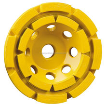 diamond stone grinding disc