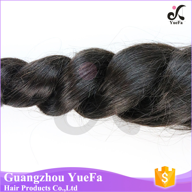 No smell all <strong>express</strong> Brazilian hair from factory wholesale hair extensions china hot sale grade 7a virgin hair in stock