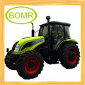 1104 Agriculture farm machinery low price used tractors