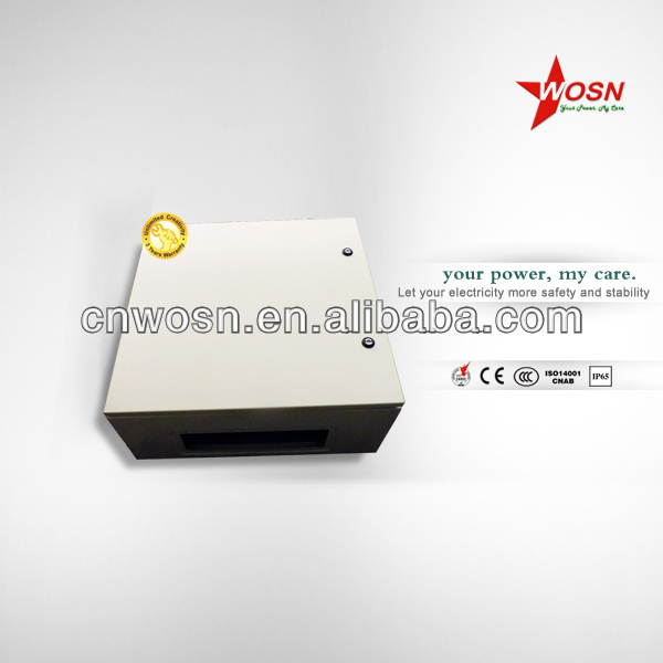 Electric Power Distribution Board