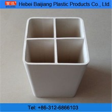 well sale names pvc pipe fittings Grid Pipes for tele communication