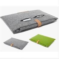Topsale New Notebook Laptop sleeve for Macbook Air/Pro